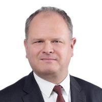 Johannes Hysek