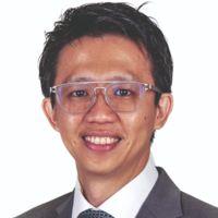 Jeremy Chun Chong Ong