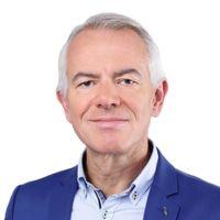 Nikolaus Weselik