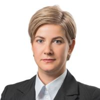 Antonia Kehayova