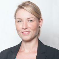 Annemieke Hazelhoff