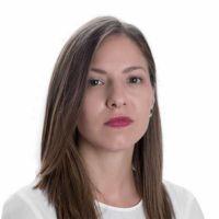 Marija Marošan