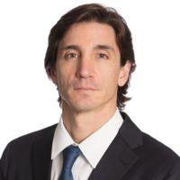 Luis Felipe Arze