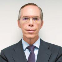 Ignacio Grangel