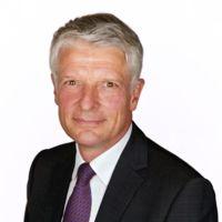 Pierre Sebastien Thill