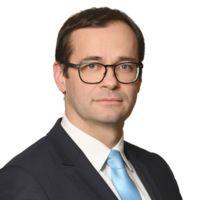 Marcin Bejm