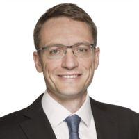 Lukas Janicek