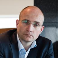 Jeroen-Berlage-CMS-NL