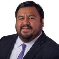 Picture of Ramon Huapaya