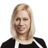 Picture of Dunja Jandl