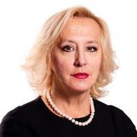 Picture of Nedzida Salihovic-Whalen