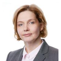 Kozyrenko Natalia