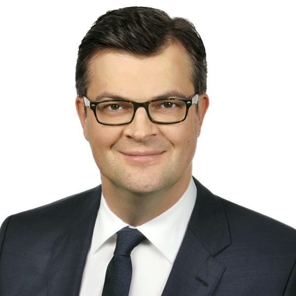 Dirk Loycke